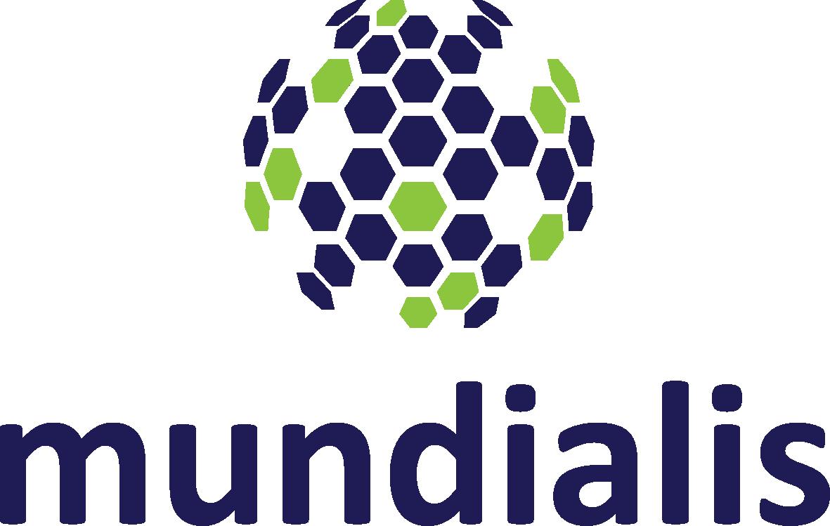 mundialis_logo_web