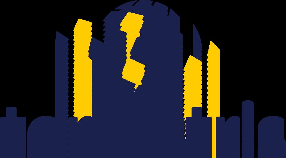 LogoWeb_normal