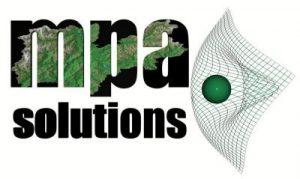 logo_mpa_solutions_trento
