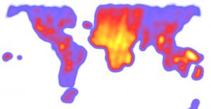 sentinel-heatmap