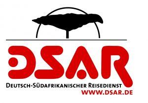 DSAR_Logo2 Neu