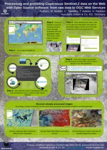 poster_A0_GEO_European_Projects_Workshop_2016_small