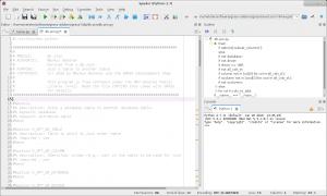 programming_ide_spyder