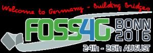 foss4g-logo_slogan_date_halo_400x140px