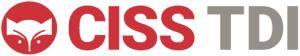 Dienstleister für Geodaten und -dienste